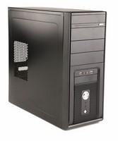 PC ordenador de sobremesa - Persotec