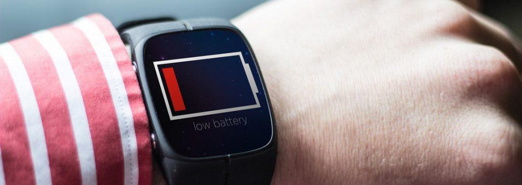 93411ba24 ... también va a depender de muchas otras cosas como ; resolución de la  pantalla, brillo, uso continuo del reloj, aplicaciones abiertas… Fíjate que  el ...
