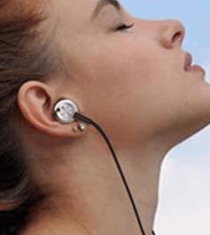 Los mejores auriculares del 2020