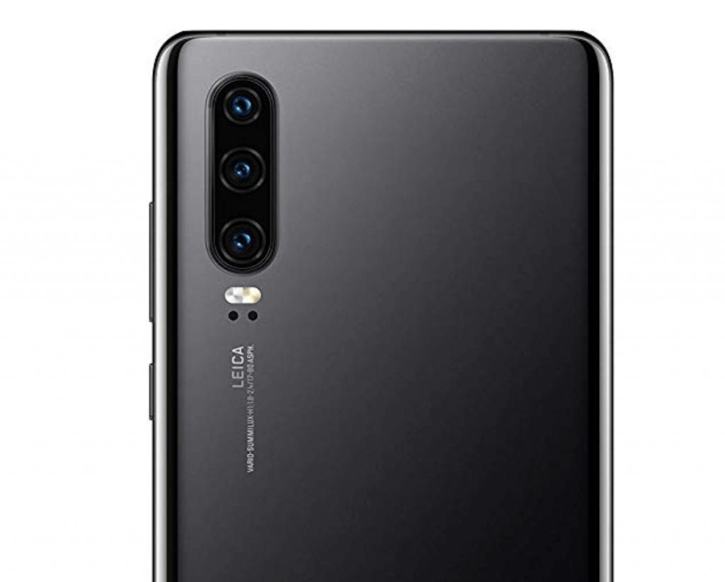 Los mejores móviles smartphones finos y delgados