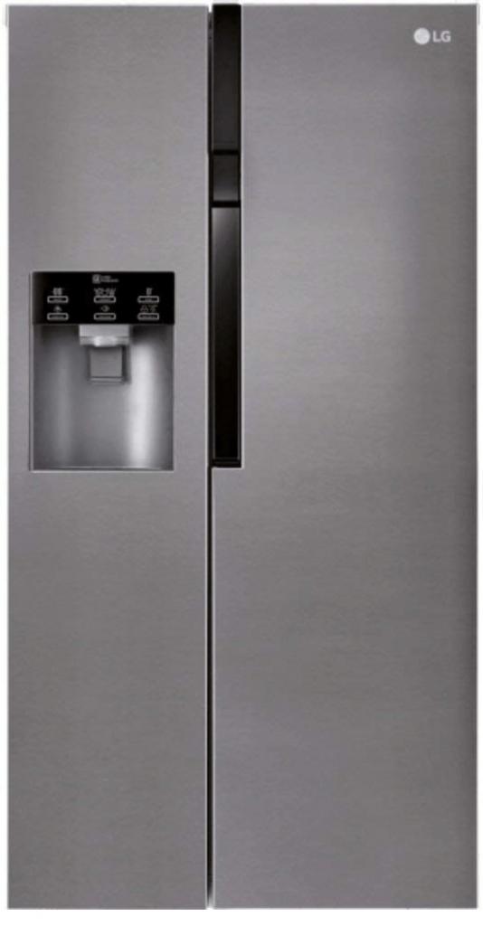 mejores frigoríficos de 2019